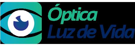 Optica Luz de Vida