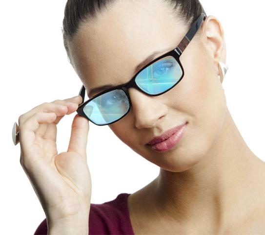 Productos destacados optica luz de vida - Luz de vida productos ecologicos ...